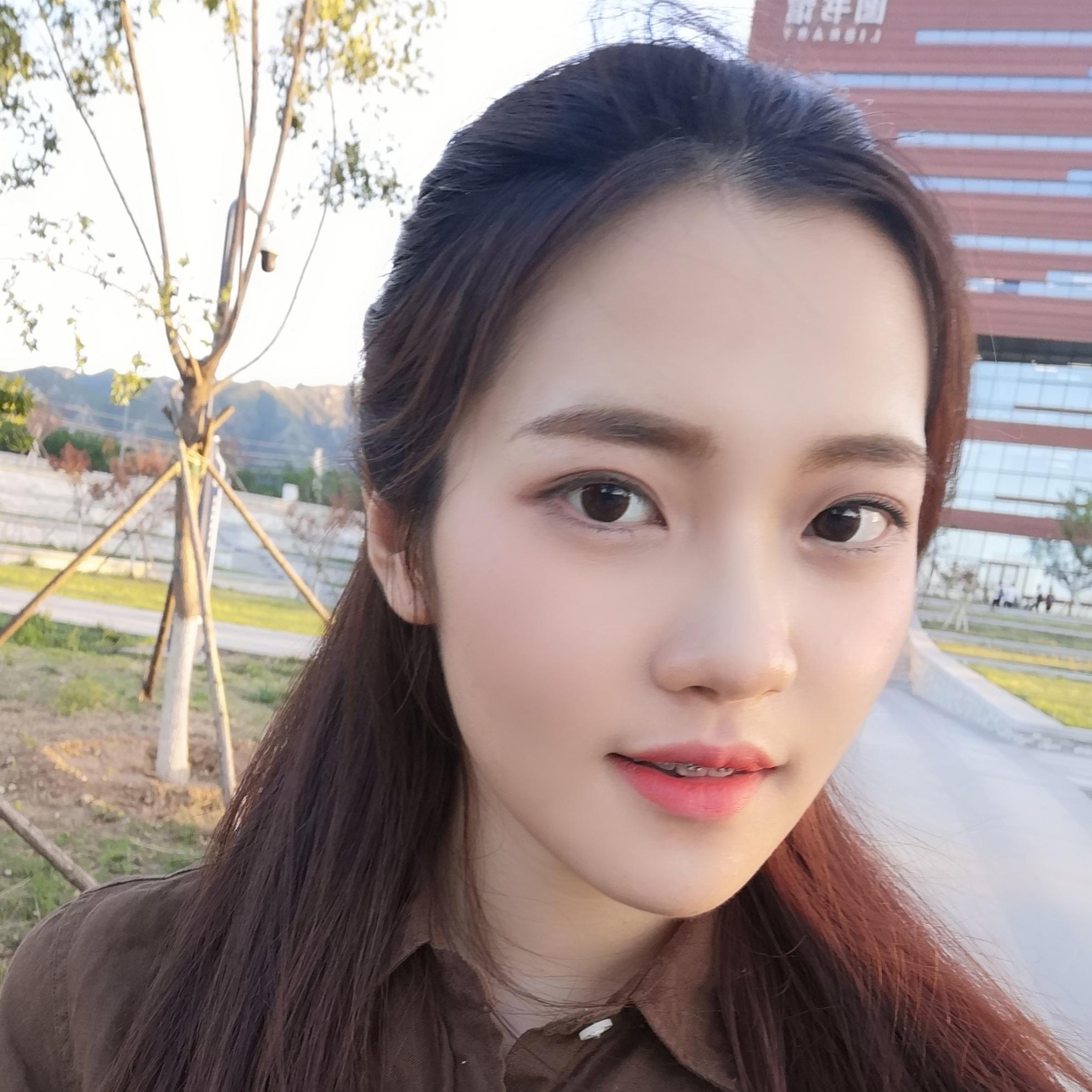 北京家教解教员