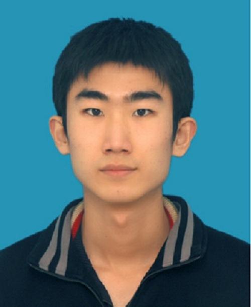 北京家教仲教员