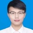 深圳家教严教员
