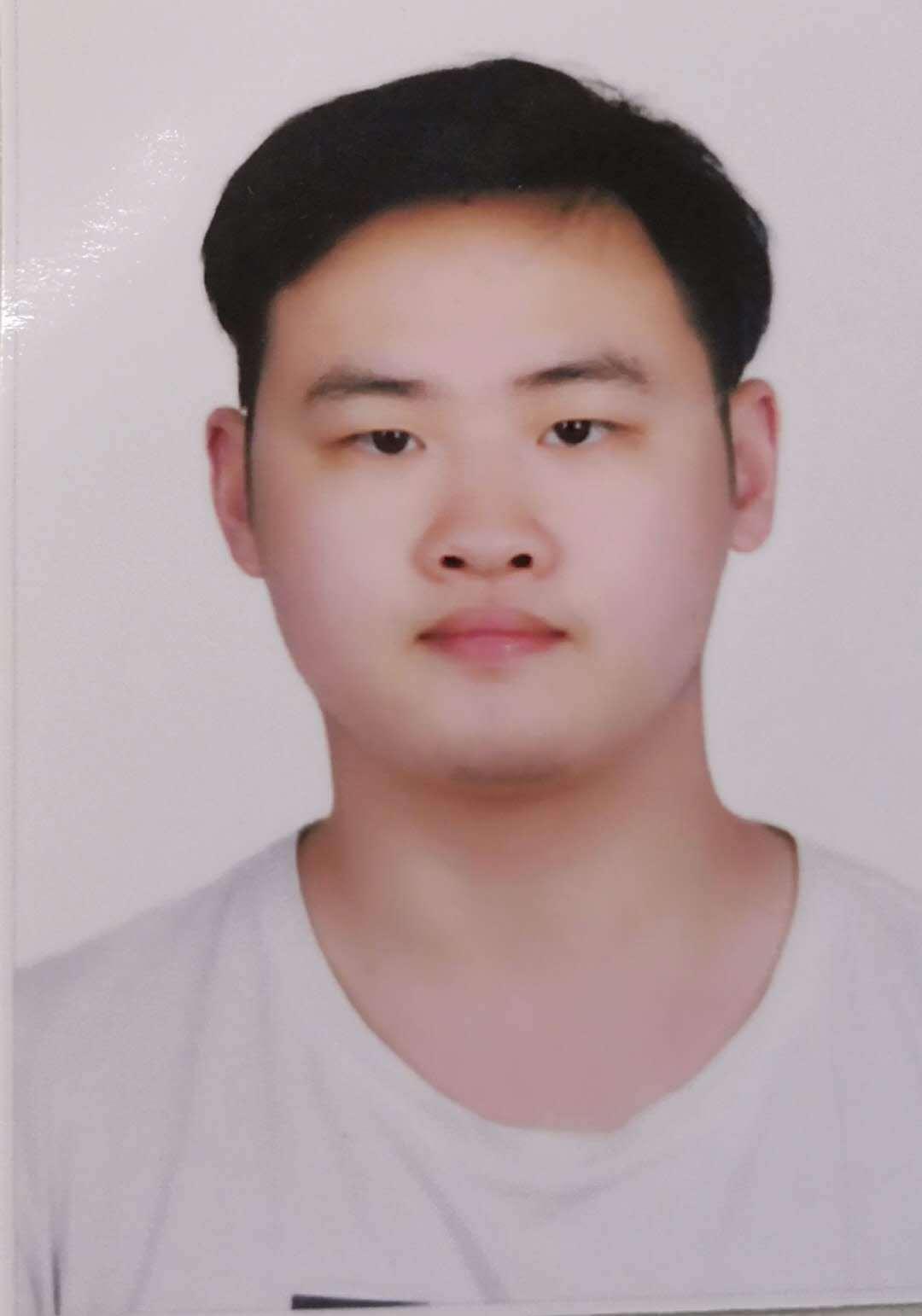 北京家教代教员