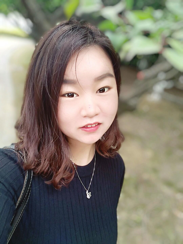 苏州家教李教员