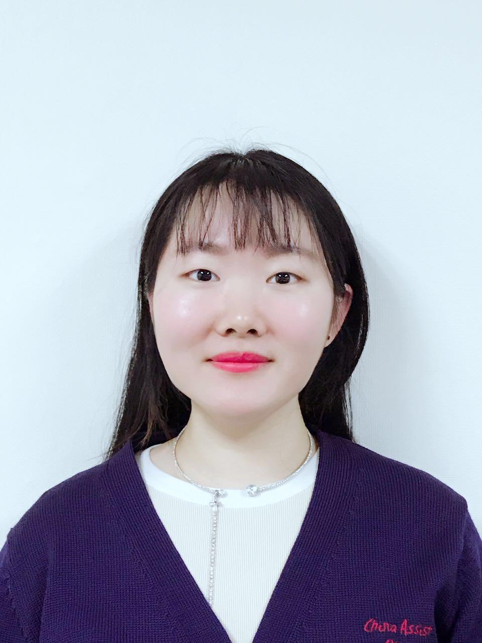 北京家教赵教员