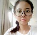 北京家教苏教员