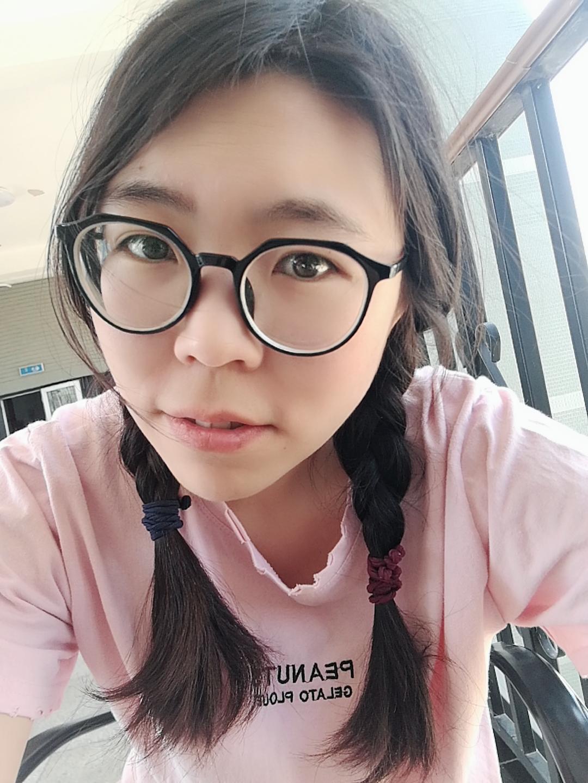 北京家教康教员