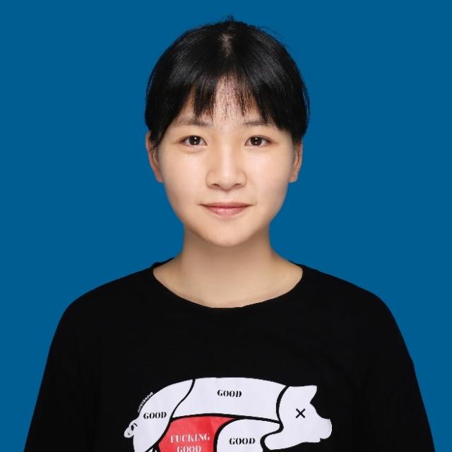 杭州家教季教员