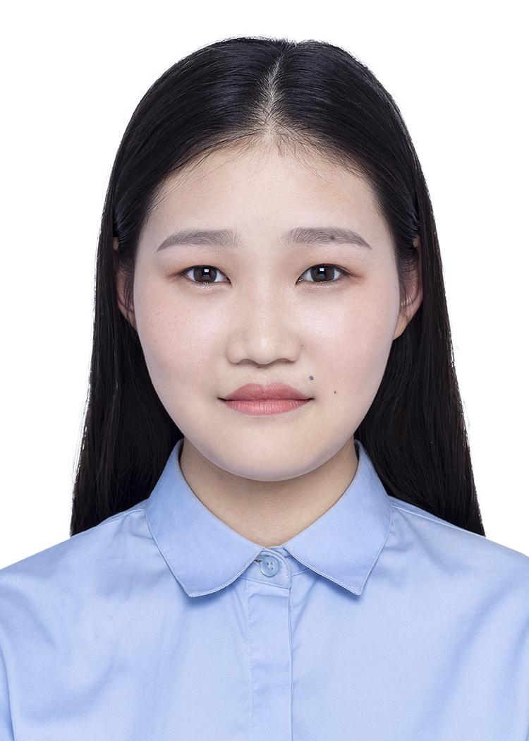 杭州家教徐教员