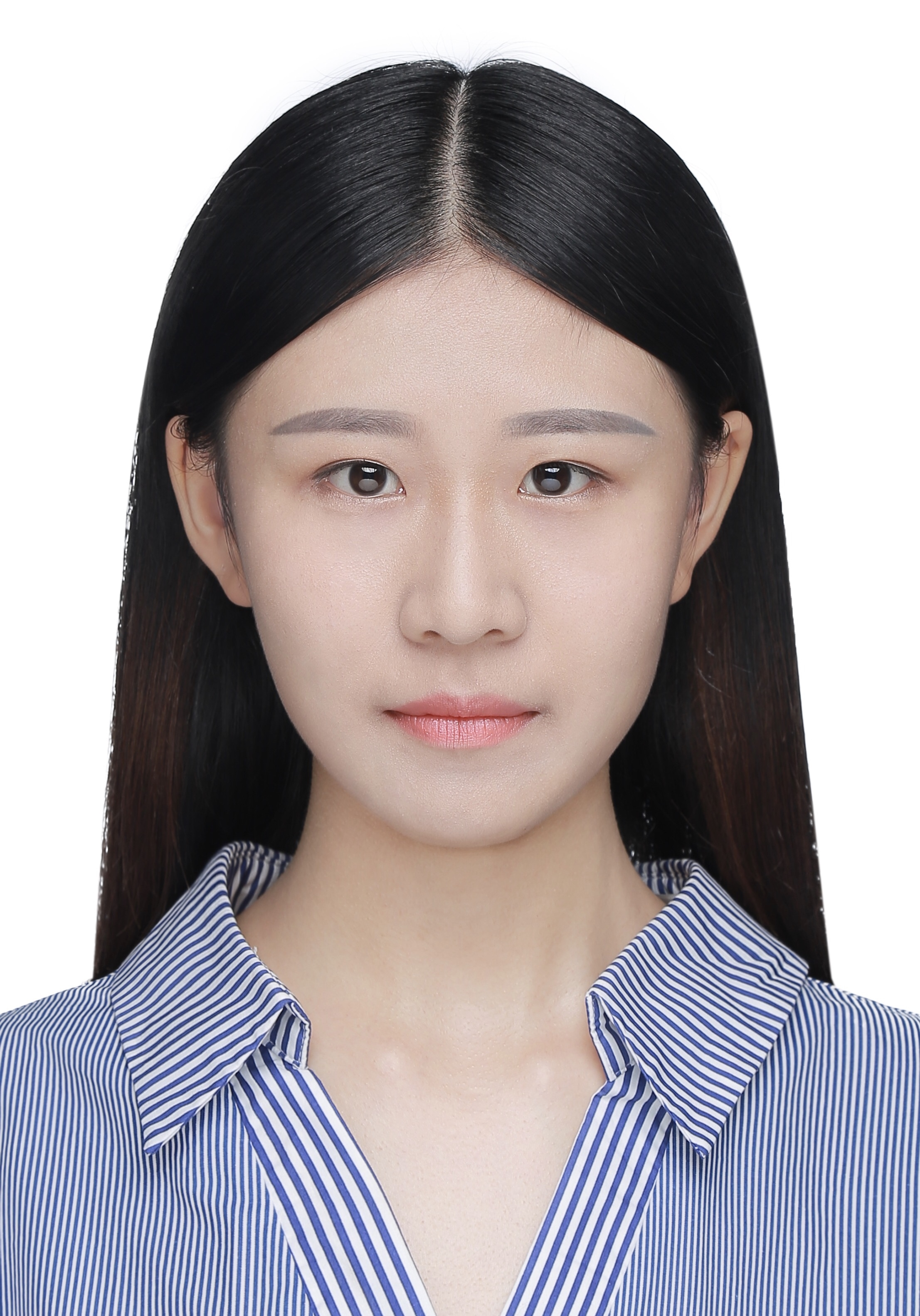 朝阳家教韩教员