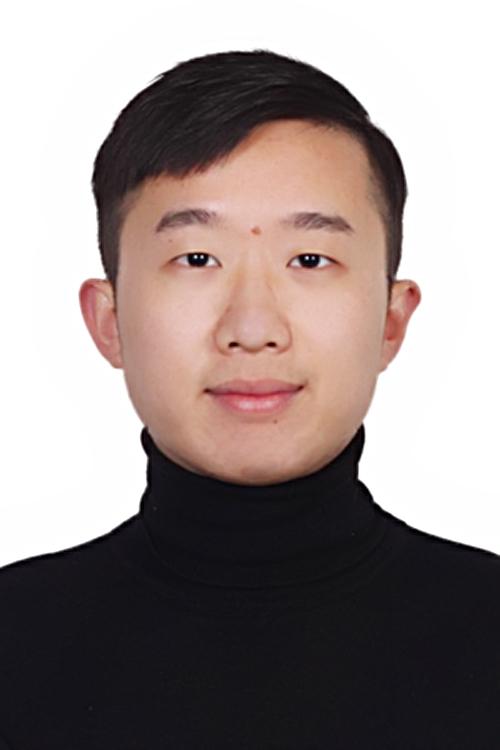 海淀家教黄教员