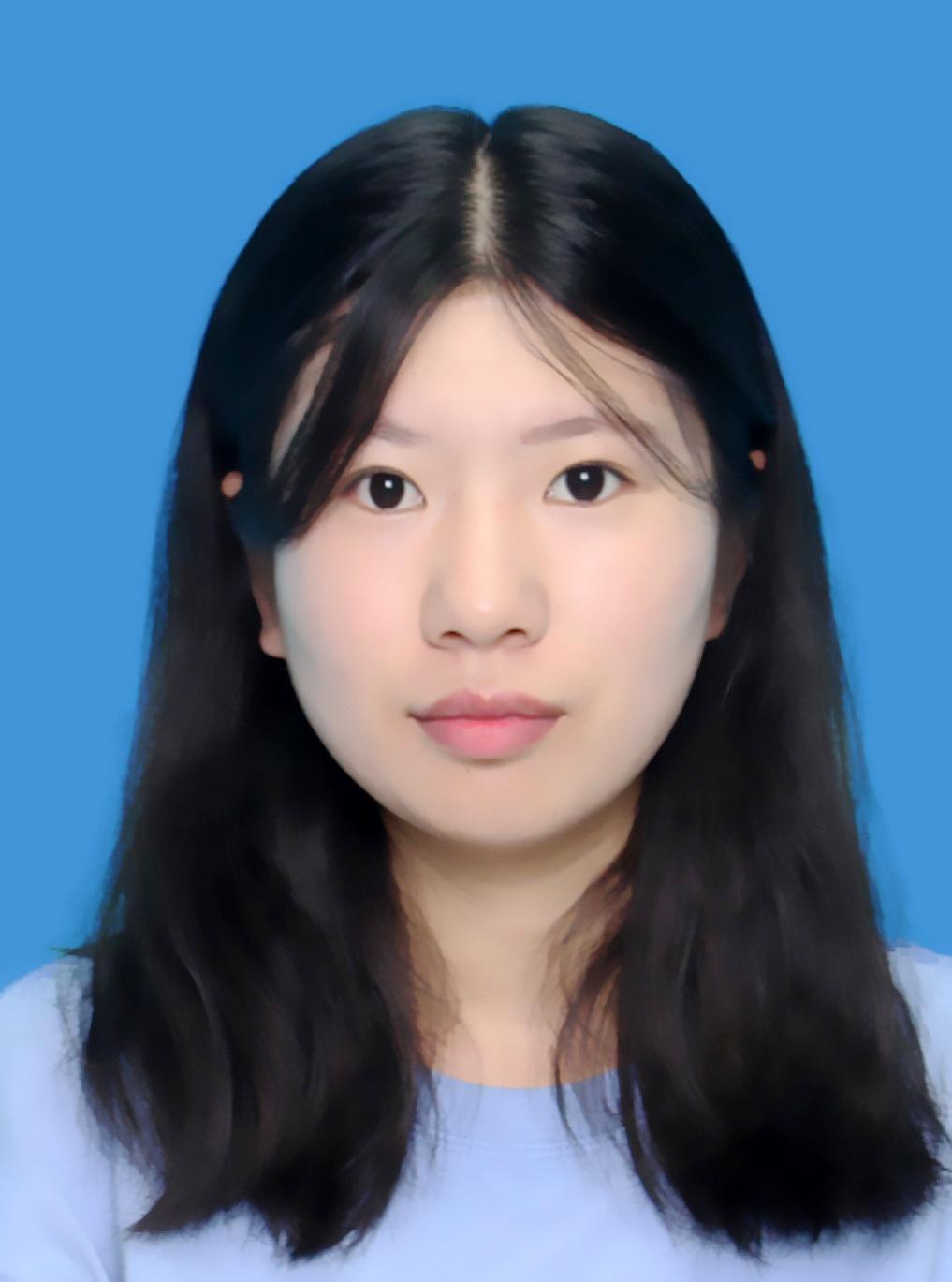 北京家教曹教员
