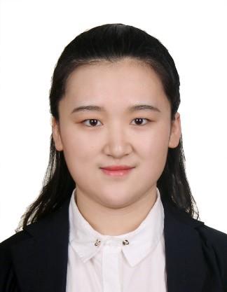 北京家教葛教员