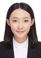 北京家教董教员