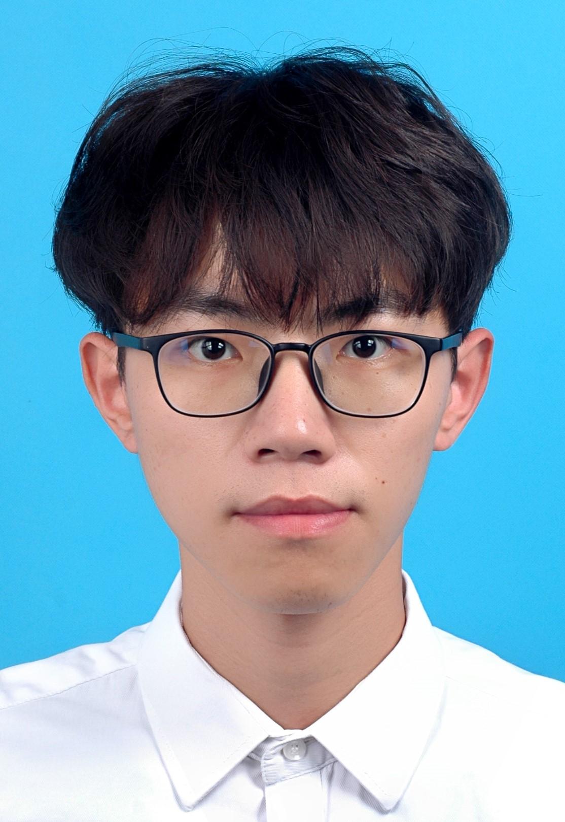 广州家教潘教员