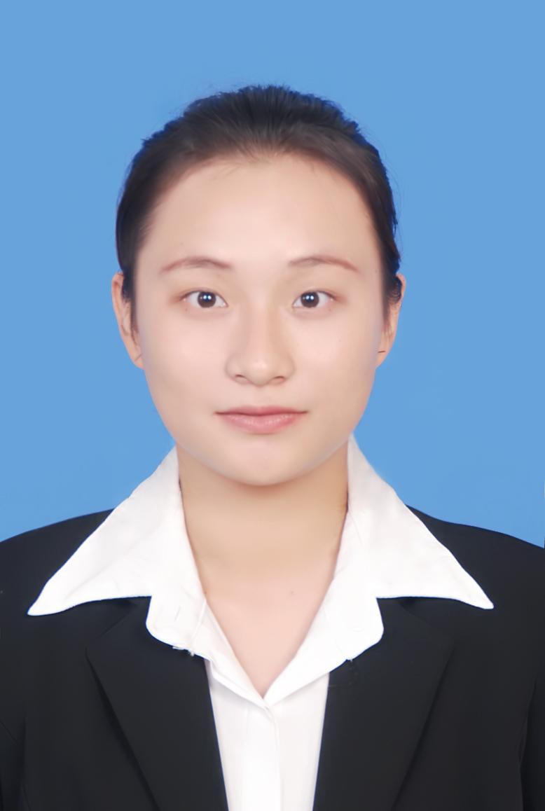 广州家教肖教员