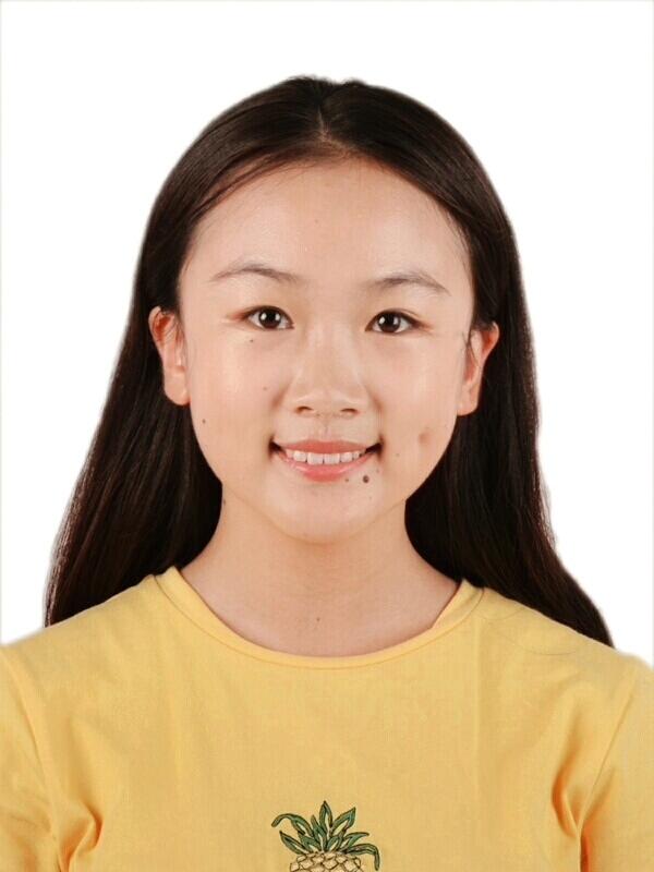 北京家教包教员