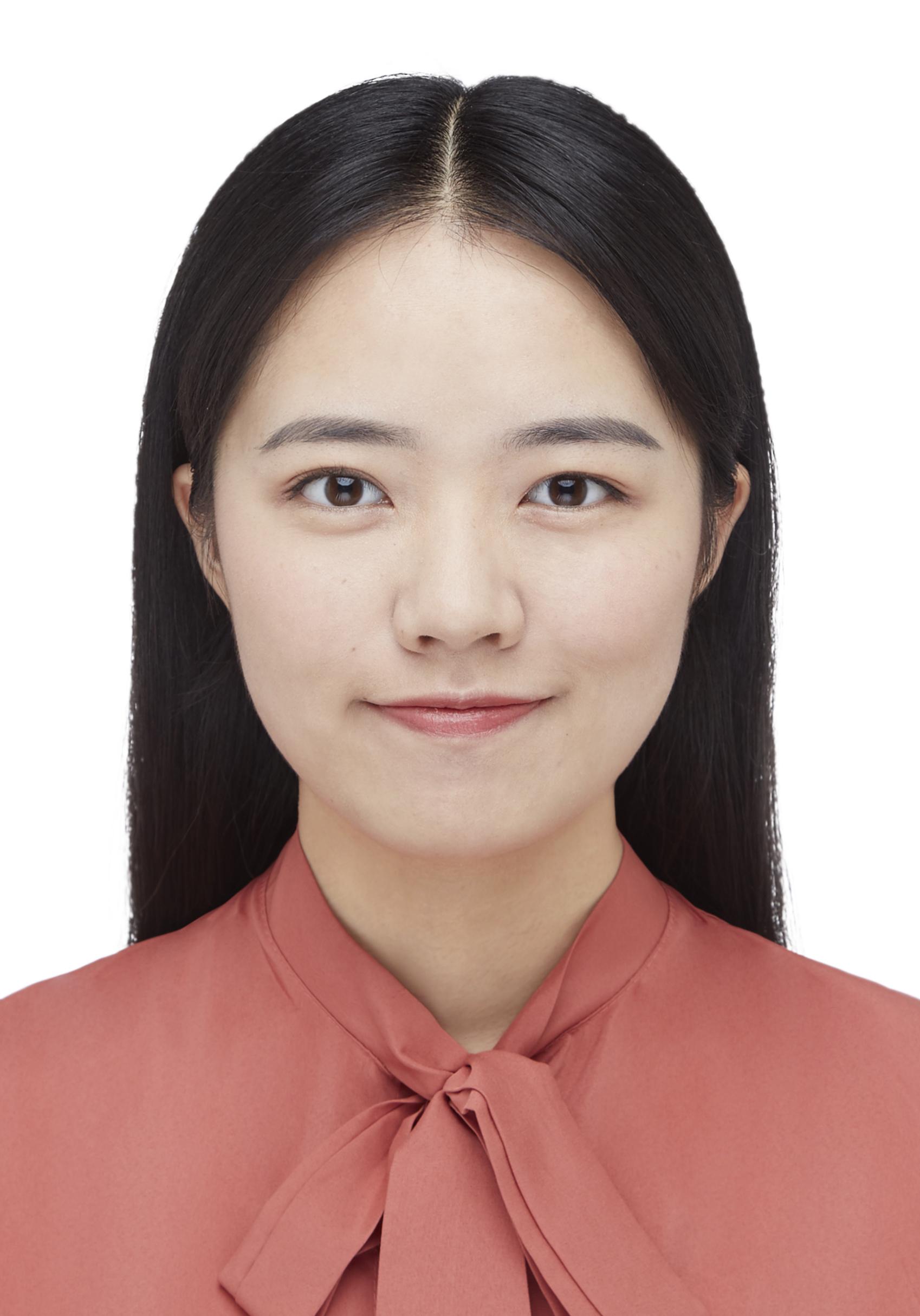 北京家教邱教员