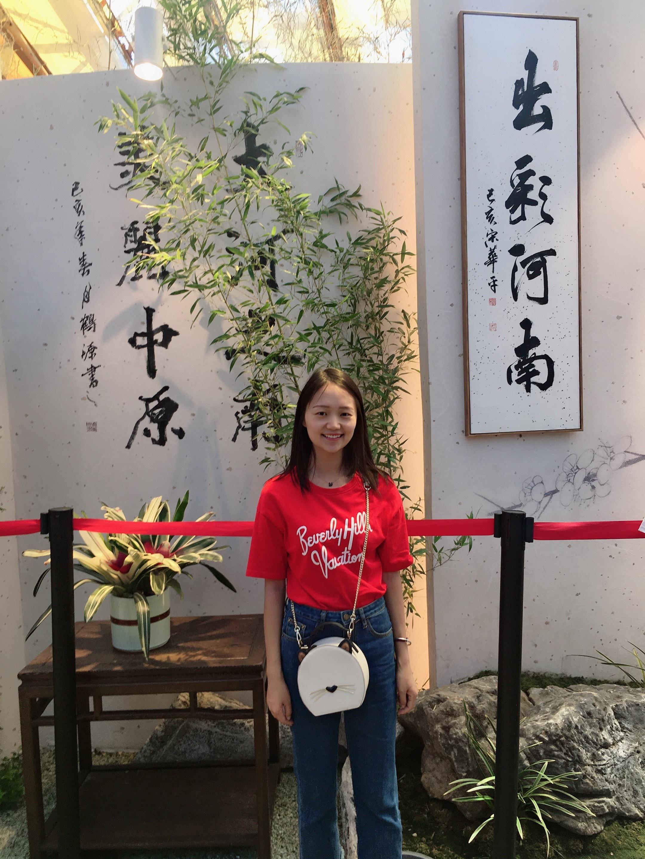 北京家教尚教员