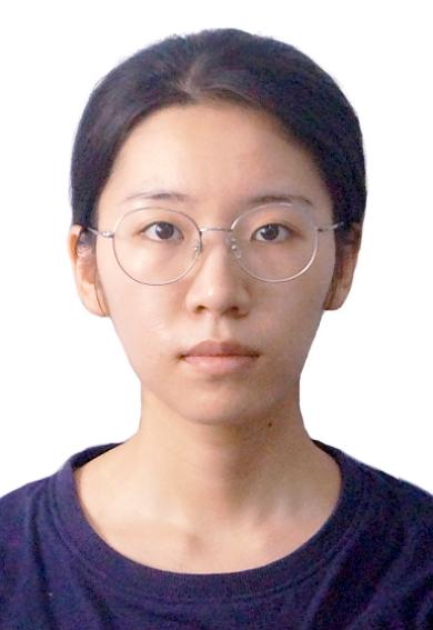 海珠家教李教员