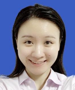 深圳家教许教员