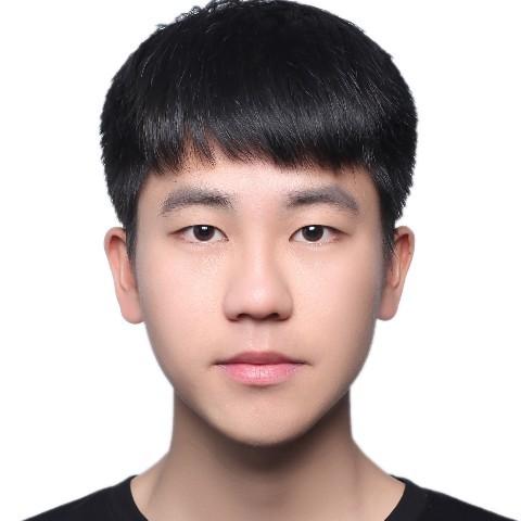 北京家教温教员
