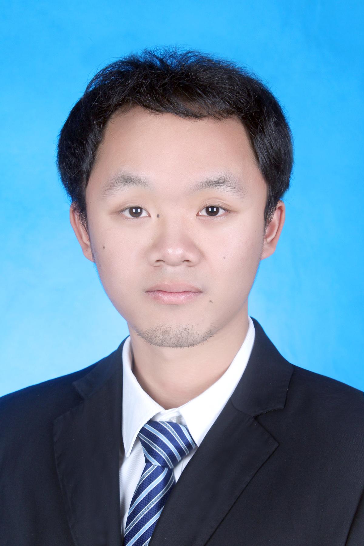 温江家教曹教员