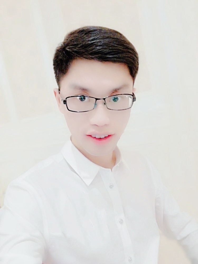 北京家教毛教员