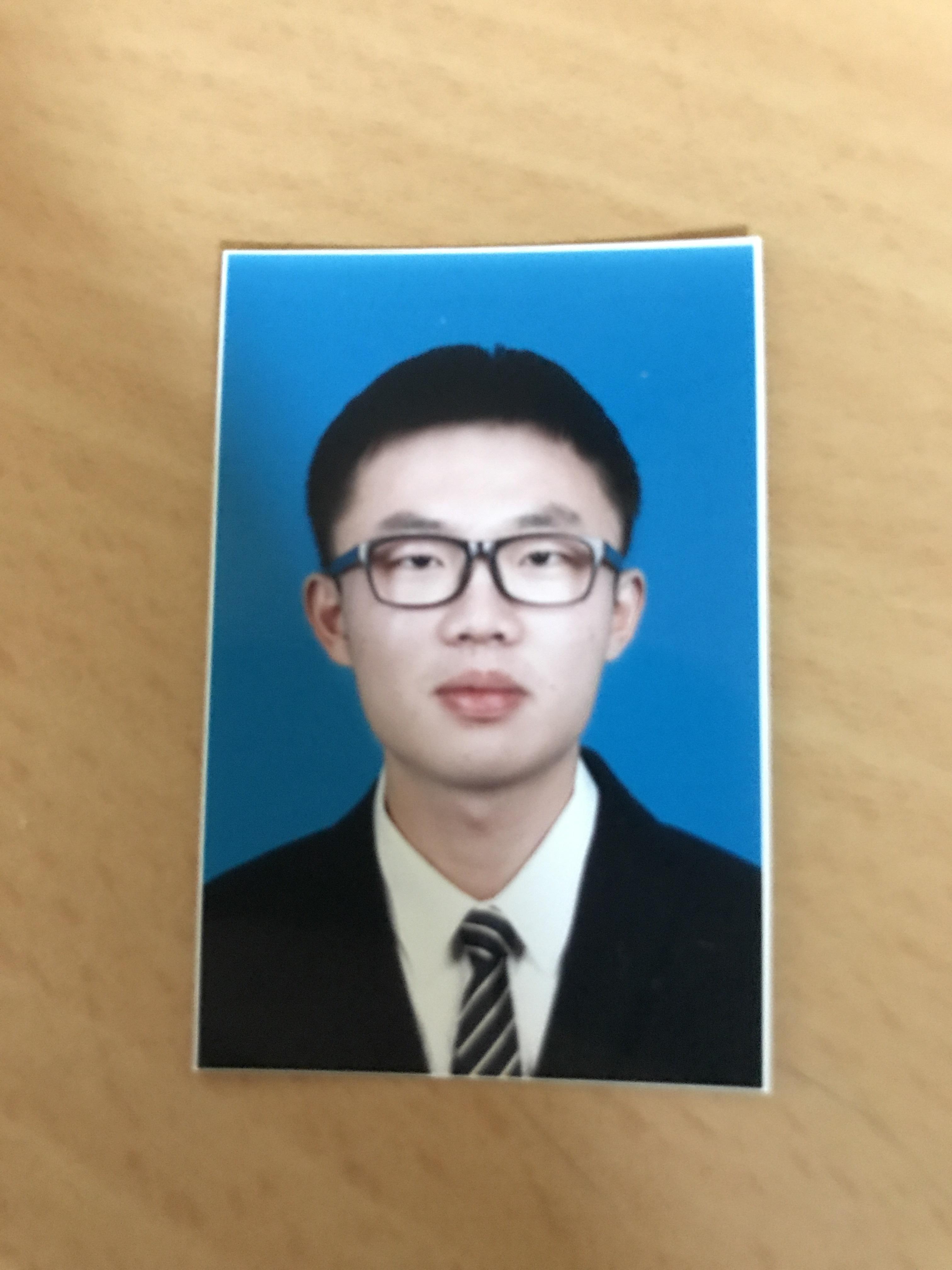 北京家教齐教员