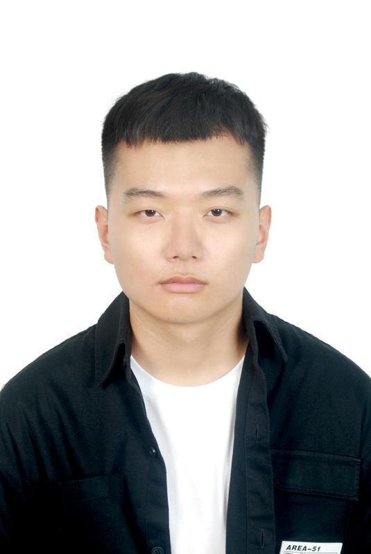 荔湾家教赵教员