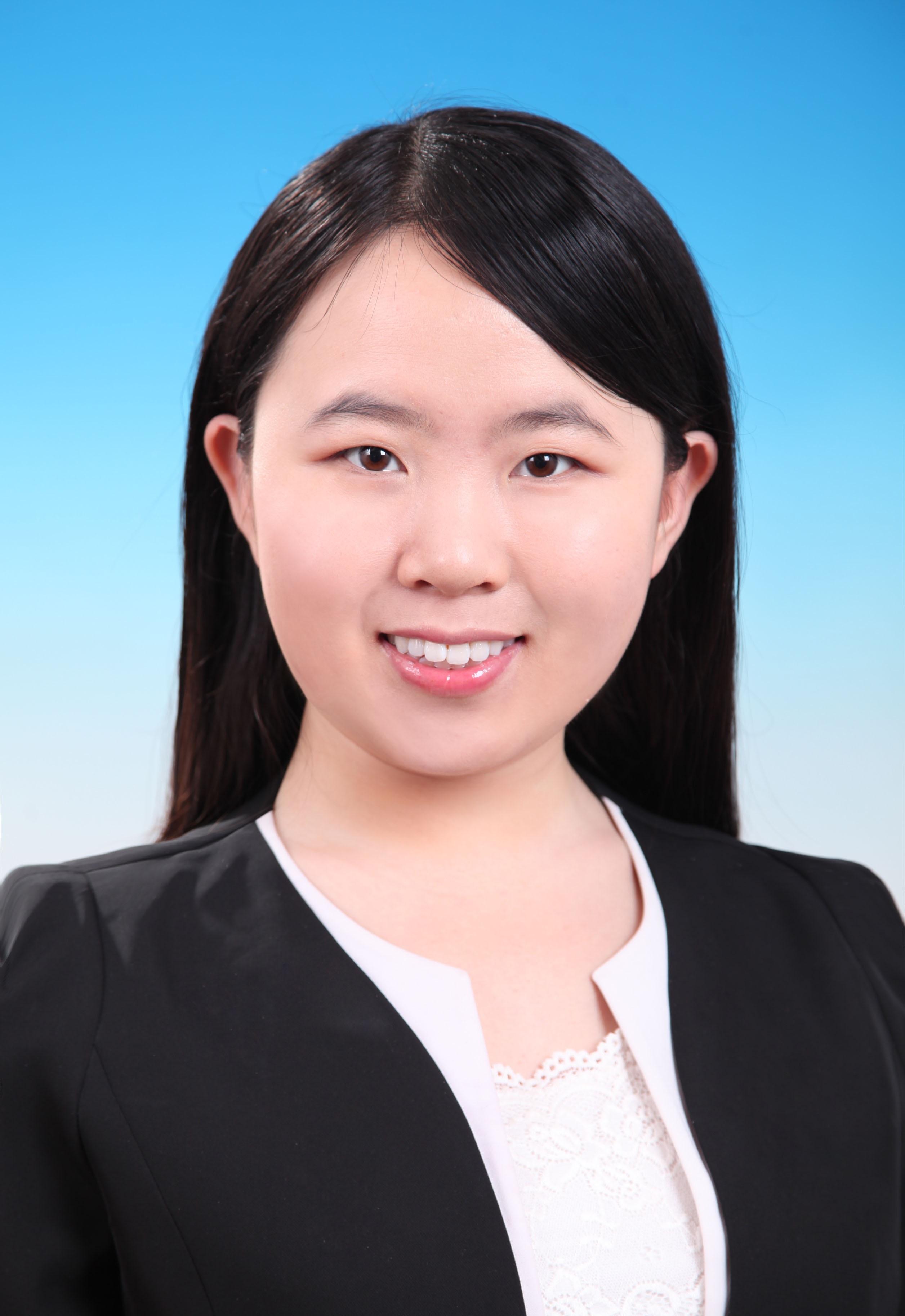 北京家教岳教员