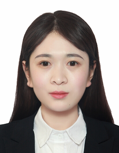 崇文家教赵教员
