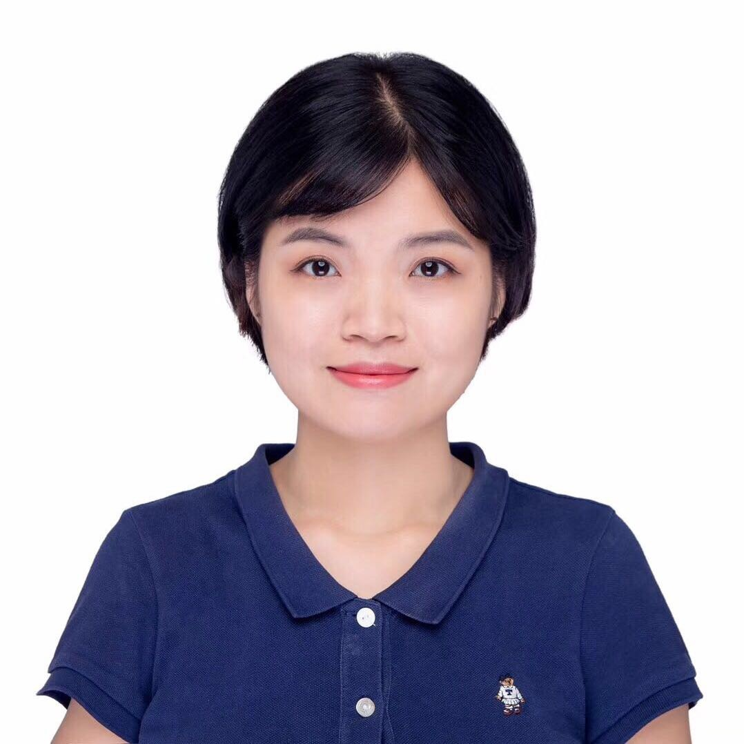 深圳家教符教员