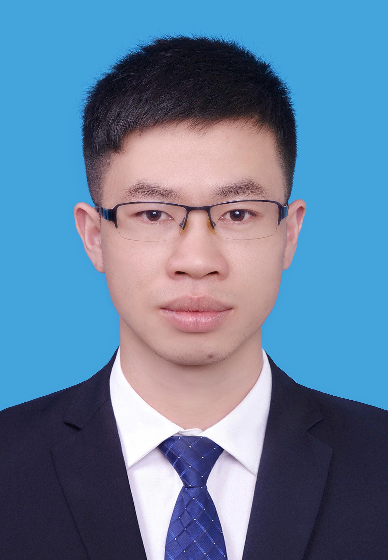 重庆家教韦教员