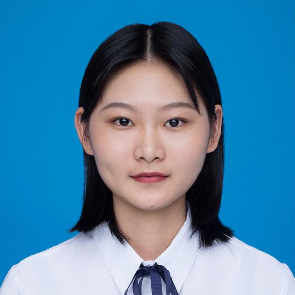 广州家教夏教员