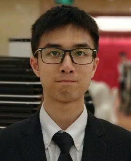 深圳家教宣教员