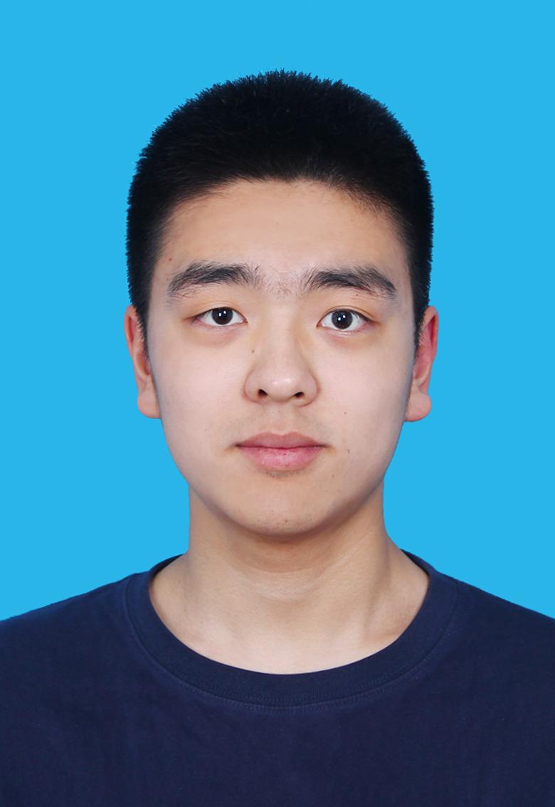 北京家教单教员
