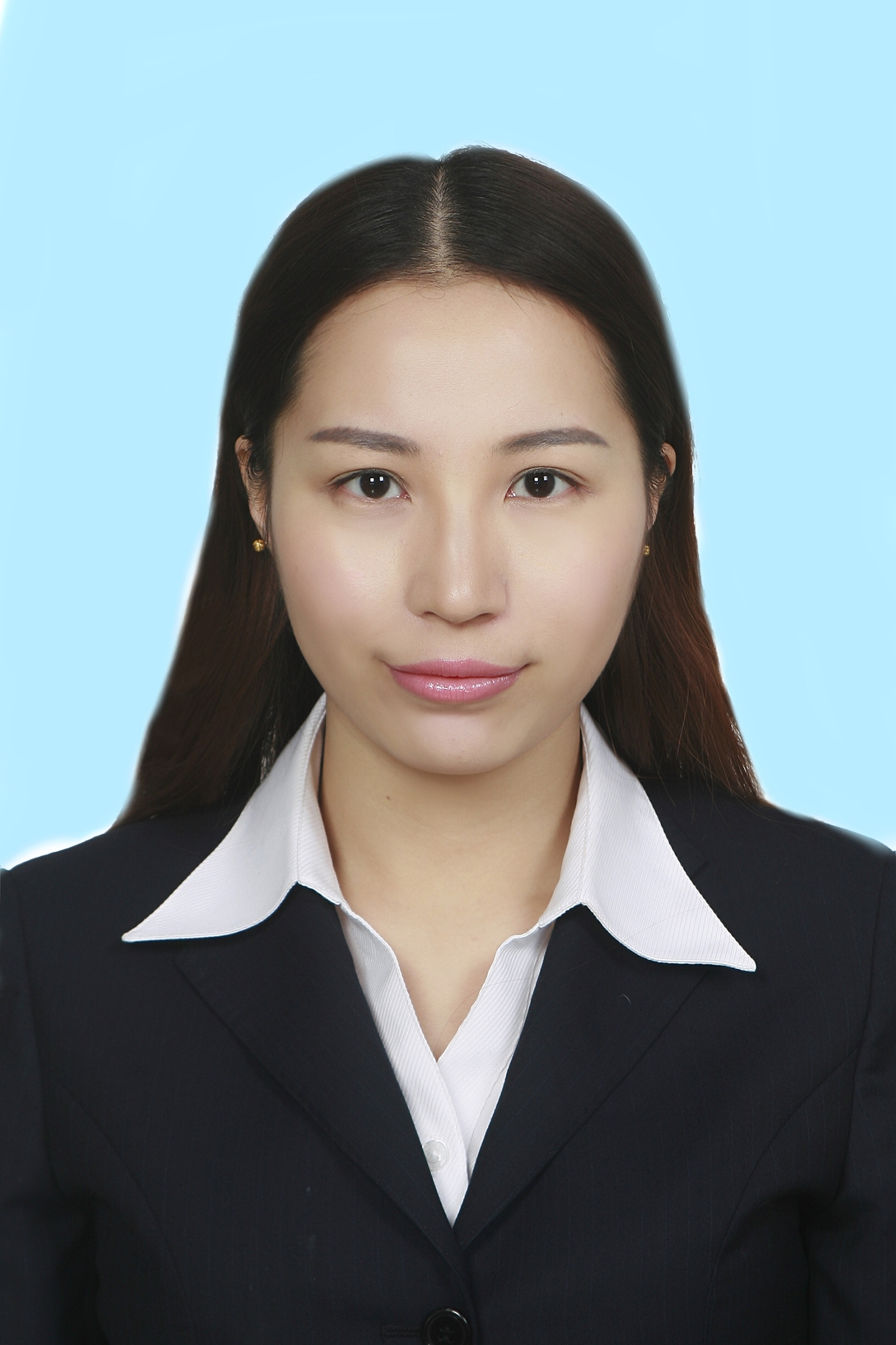 南宁家教杨教员