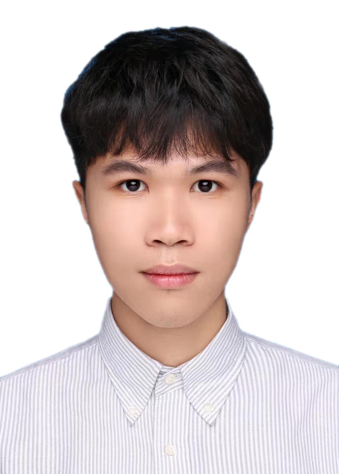 北京家教王教员