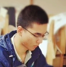 北京家教罗教员