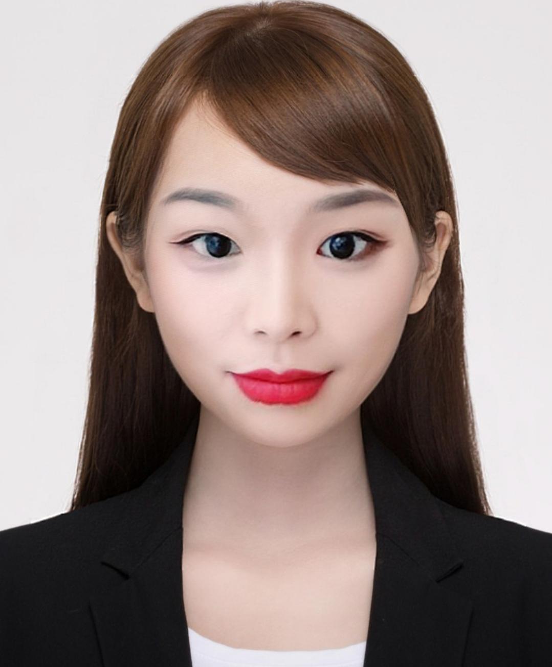 朝阳家教赵教员