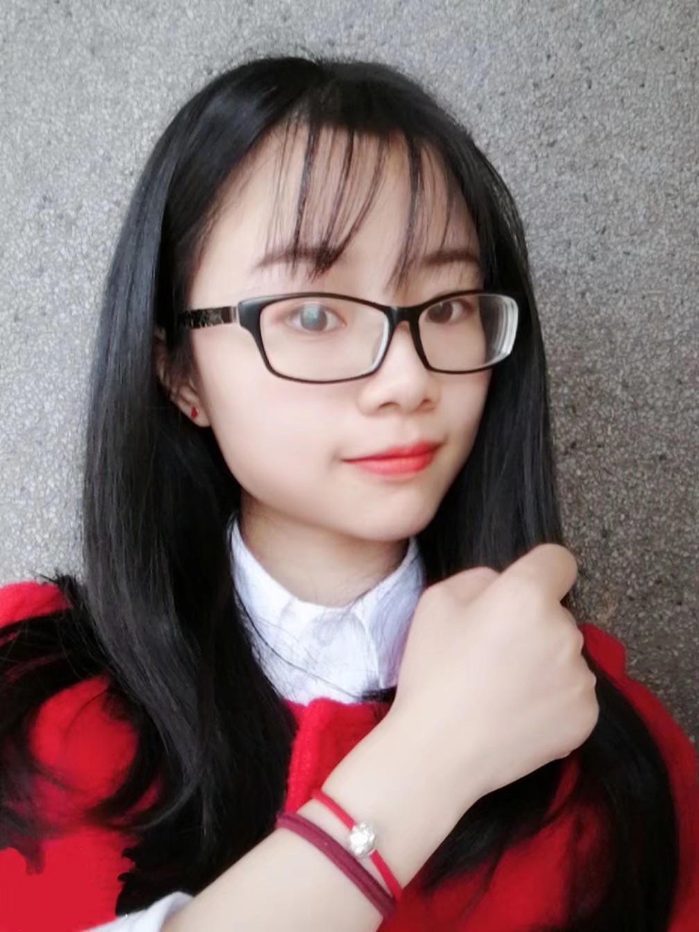 深圳家教凌教员