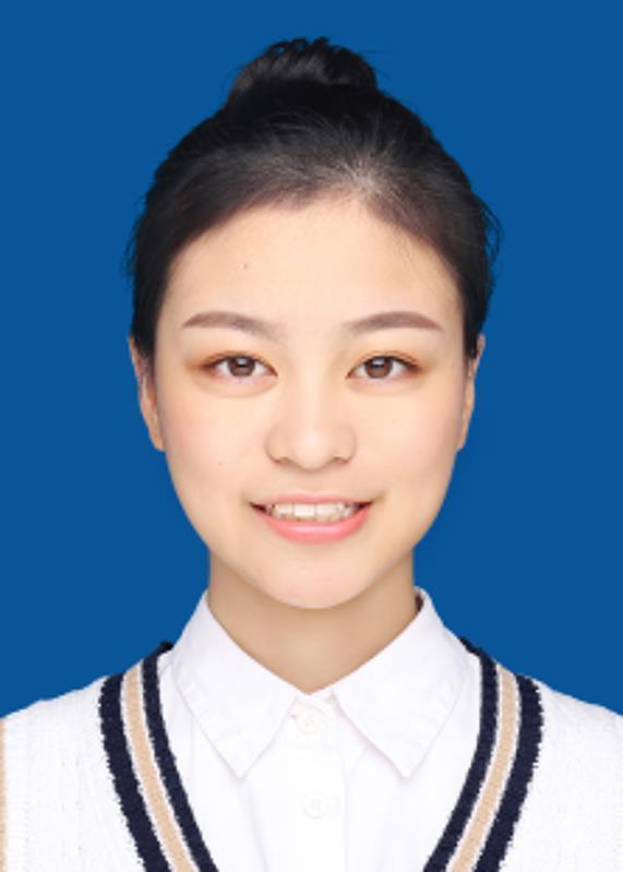 广州家教丁教员