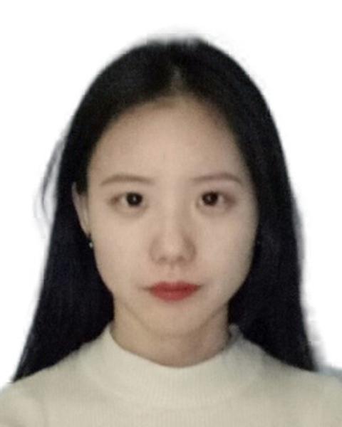 银川家教刘教员