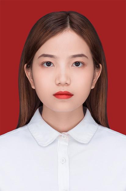 广州家教林教员