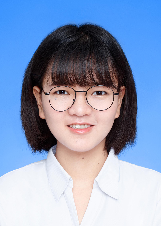 广州家教宁教员