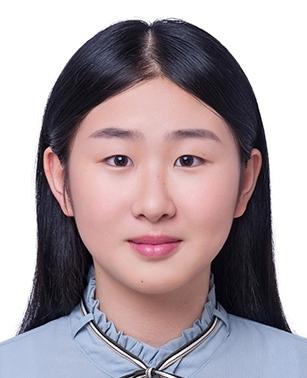深圳家教熊教员