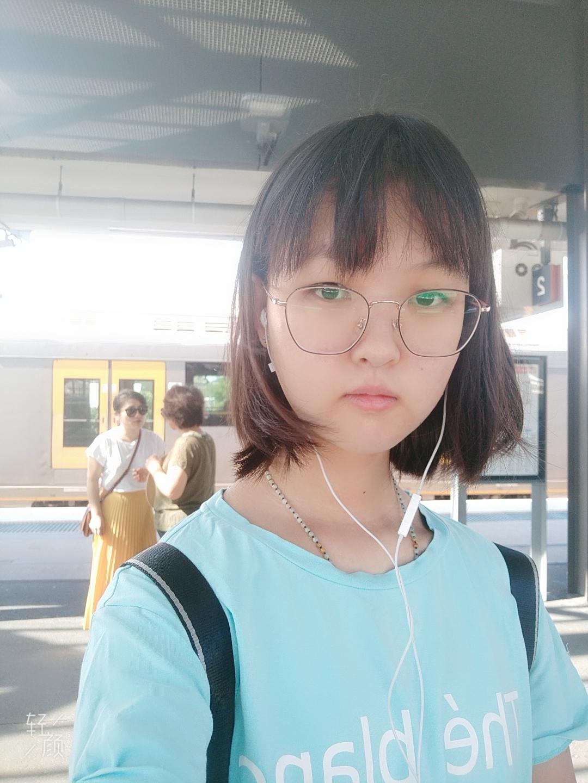 唐山家教刘教员
