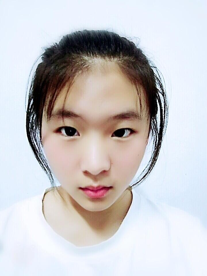 朝阳家教鹿教员