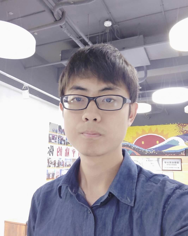北京家教池教员