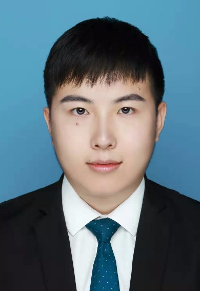 北京家教阎教员