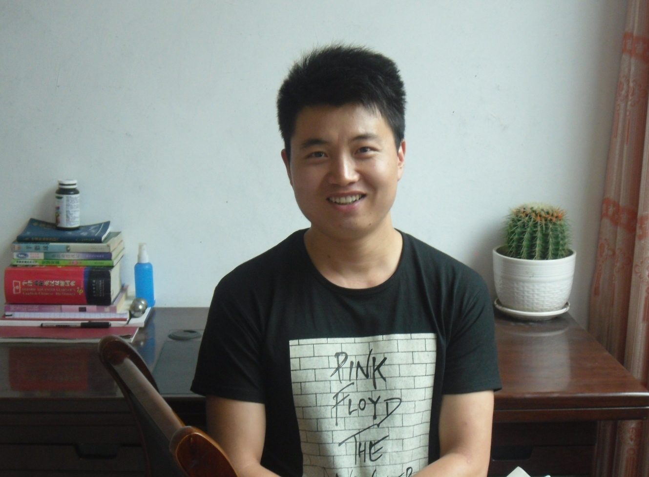 重庆家教温教员