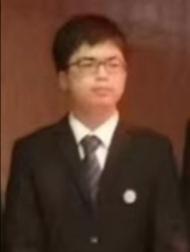 广州家教萧教员